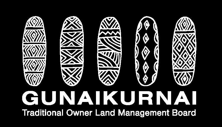 Gunaikurnai Traditional Owner Land Management Board