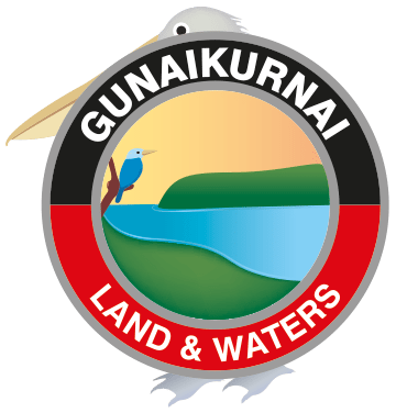 Gunaikurnai Land and Waters